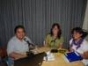 charlas-radiofonicas1