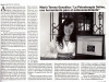 entrevista-mujeres-300x238