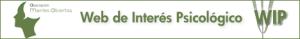 banner468x61-logotipo