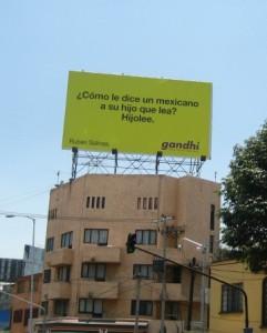 anuncio-ghandi