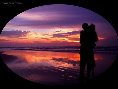 Vivir con o sin pareja