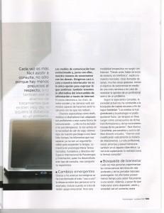 revista-110