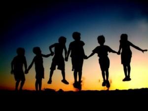 144286_manila_philippines_kids_joy_happiness_silhouette.1