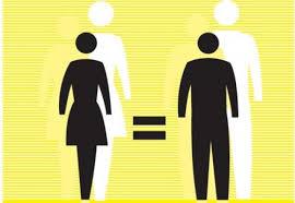 Pequeñas acciones: grandes cambios. Hacia una equidad de género