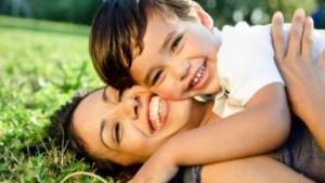 madre-e-hijos-preview-300x169