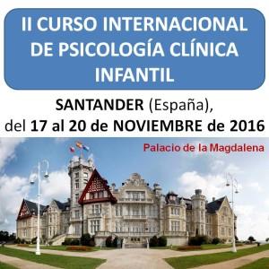 II-Curso-PS-INFANTIL-para-Psiquiatria.com_[1]