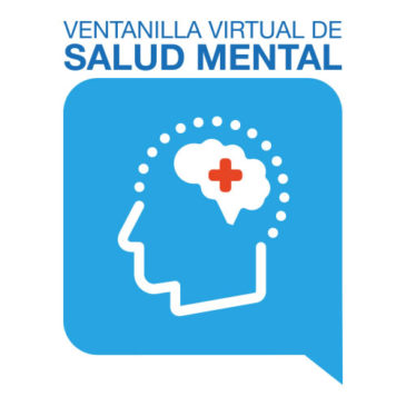 Ventanilla Virtual de Salud Mental