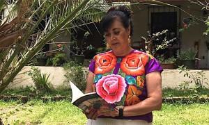 libro-poemario