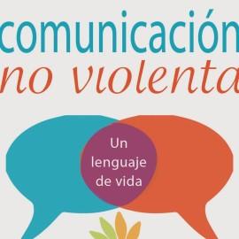 25 de noviembre: Taller de Comunicación no violenta