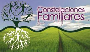 constelaciones-familiares-foto-promocion taller