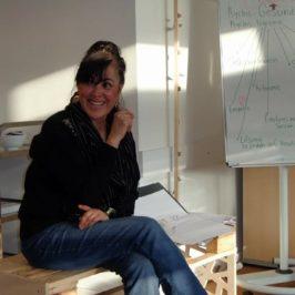 Salud psicosocial en la Migración