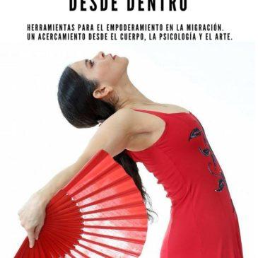 Taller: Flamenco desde dentro