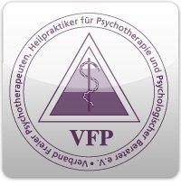 Asociación Alemana de Psicoterapeutas Libres (VFP)