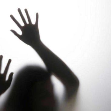 Violencia de género. Parte 1