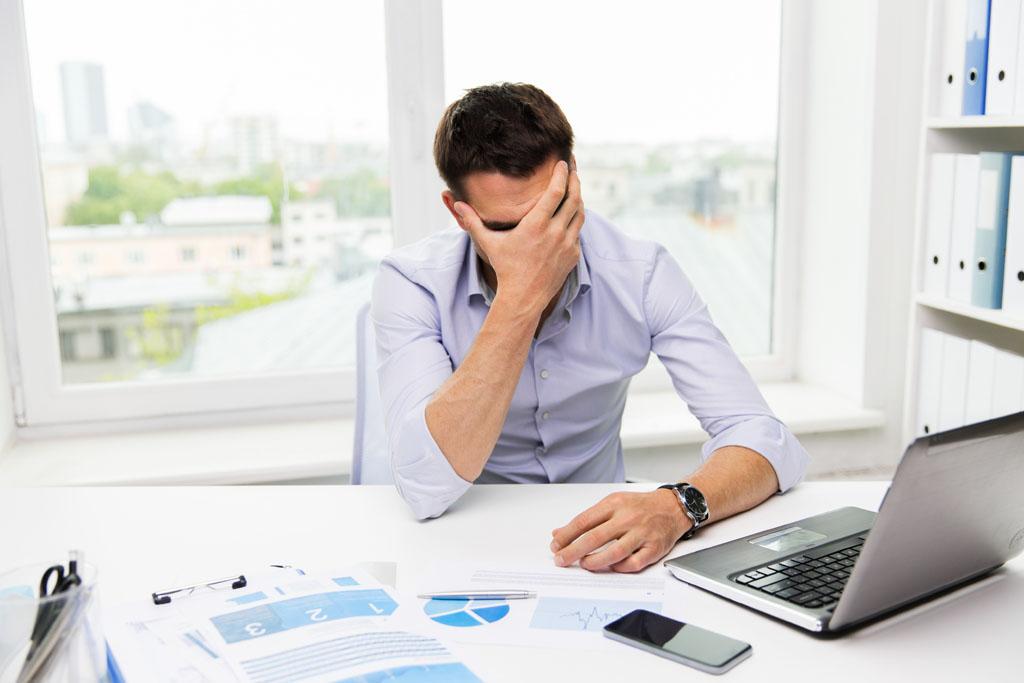 ¿Cómo gestionar el estrés?