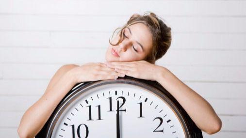 Consejos para dormir bien durante la pandemia