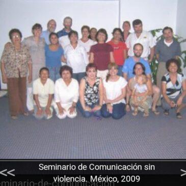 Cumplimos 11 años! psicoterapias-online