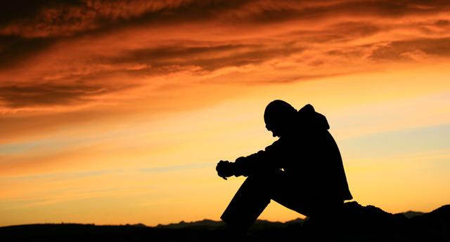 Superando el sufrimiento emocional